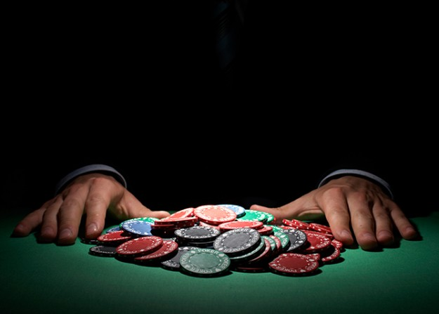 10-Amazing-Tips-For-A-Successful-Poker-All-in-Strategy